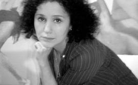 Olga Rayeva